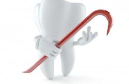 הסכנות שבטיפול שיניים הכל ביום אחד