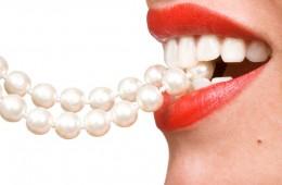 רופא שיניים מומחה לשיקום הפה