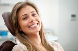 יתרונות טיפול זעיר פולשני ברפואת שיניים